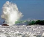 SurfPlozion