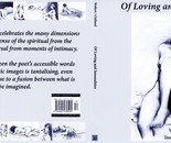 Of Loving and Sensualities