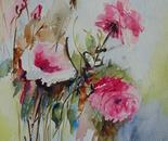 rose e boccioli