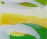 Lemon spring