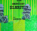 RETURN OF THE MAGNIFICENT SILBERSTEIN (LOWERING THE ODDS)