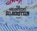 THE MAGNIFICENT SILBERSTEIN (EPILOGUE)