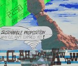 SUSTAINABLE PROPOSITION