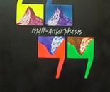 matt-amorphosis