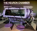 Neuron Chamber