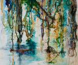 Intriguing Wetlands