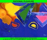 Rational pleasure