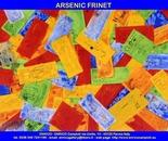 Arsenic Frinet