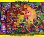 Virtual traps