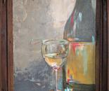 Le Gout du Vin - Hope Hebert