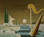 Dream of Harplayer  II