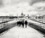 Martin Stavars London 01