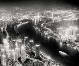 Martin Stavars Shanghai 01