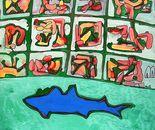 mediterranean-shark