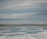 ice-sea