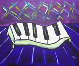 Piano2 - Copyright JF