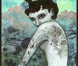Mona Lila