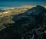 Cape Town #1