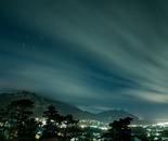 """Cape Town #12"""""""
