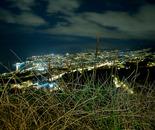 Funchal #1