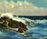 Cape Schanck IV