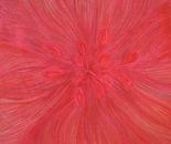 Flax on Linen