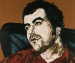 Craig, 2003