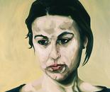 Elisabeth, 2003