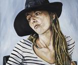Magda, 2009