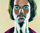 Andrew, 2000