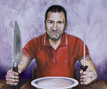 Head Chef, 2010