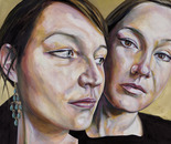 Sisters II, 2010