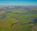 Gingham Watercourse Wetlands