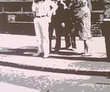 Beatles - before Abbey Road