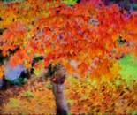 Autumn Valse