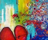 Amor a todo color