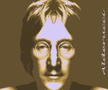 John Lennon_in ombra