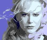 Nicole Kidman_1