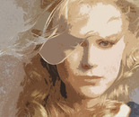 Nicole Kidman_2°