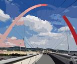 Torino_arco Olimpico