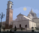 Torino_il Duomo
