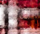 (Mons) Urbanity #086