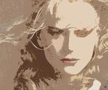 Nicole Kidman_3°