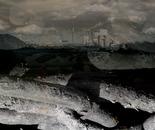 Odd landscape 1