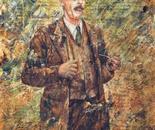 Le conseiller municipal