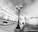 Handmade Moscow #3