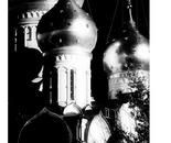 Handmade Moscow #7