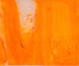 n-bright-orange, 2012