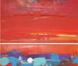 Marrakesch, 2008