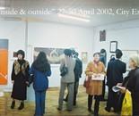 2002 Baku